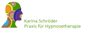 Praxis für Hypnose Therapie München