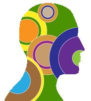 Praxis für Hypnosetherapie, Psychotherapie Karina Schröder